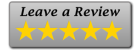 Leave a Review for Bradley Taxi and Limo